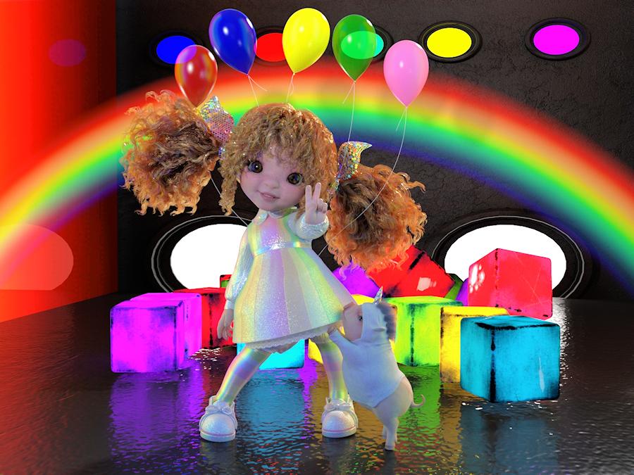 Rainbow Boo.jpg