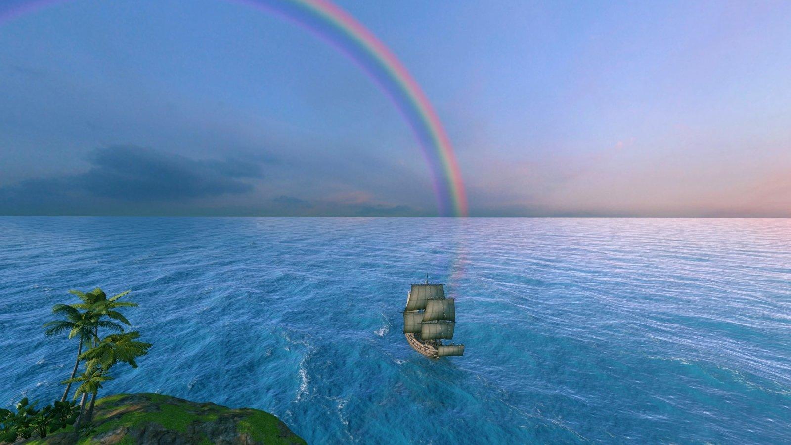RAINBOW----OCEAN.jpg