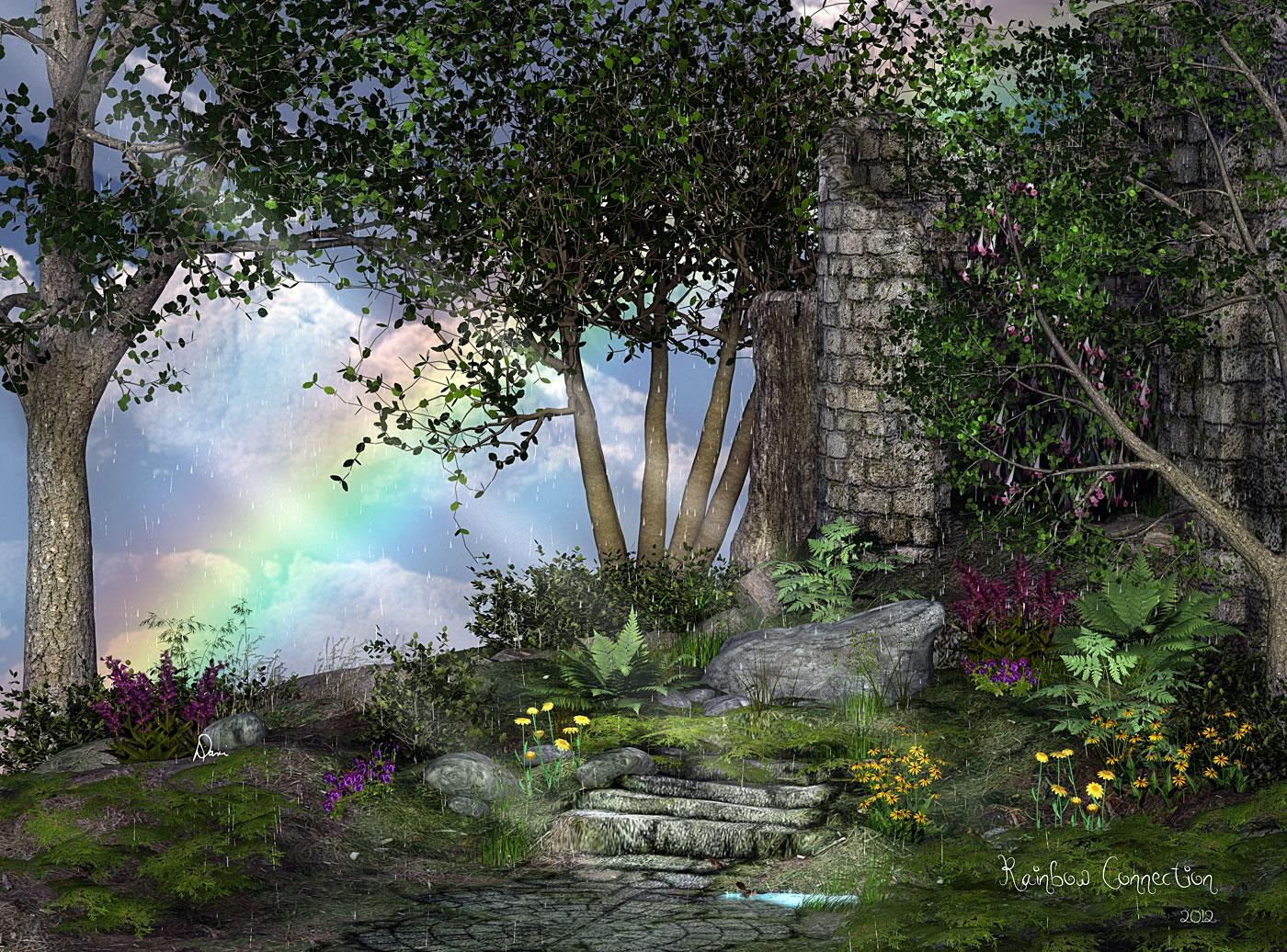 rainbowconnection.jpg