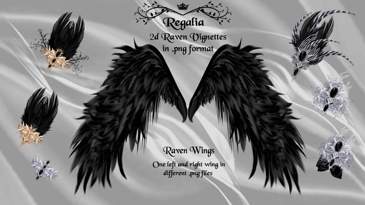 Raven Wings Vignettes.jpg
