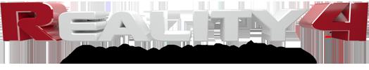 Reality 4 Logo.png