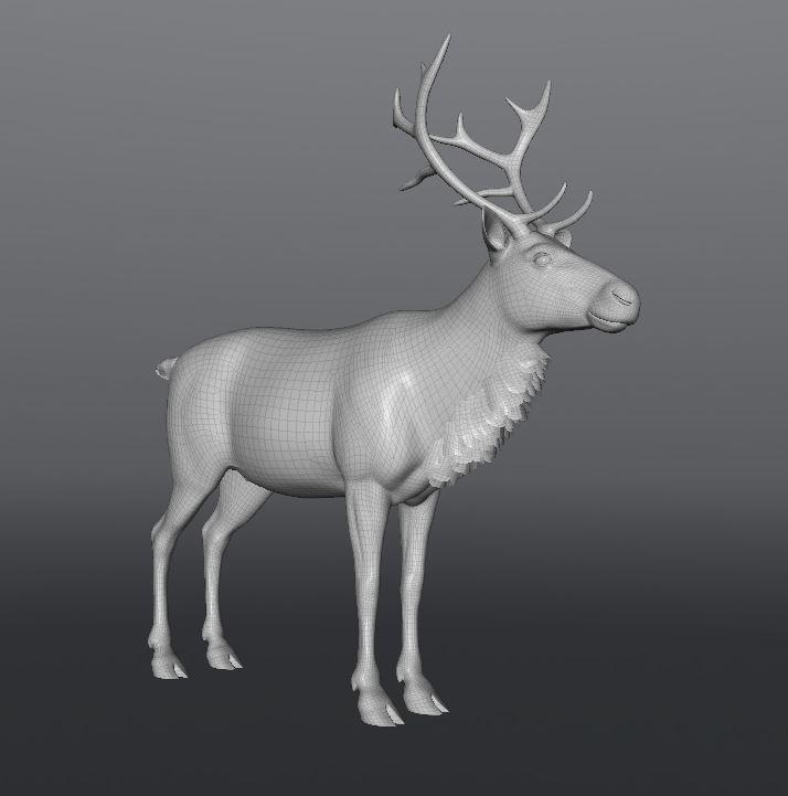 Reindeer10.JPG