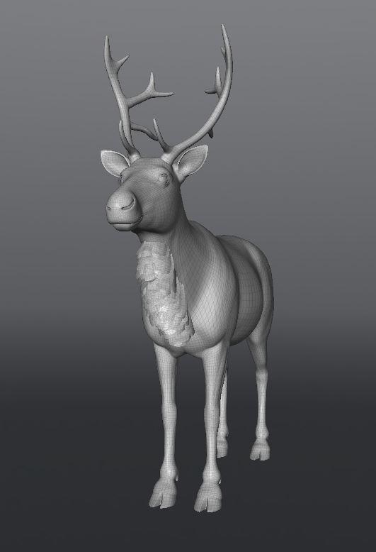 Reindeer11.JPG