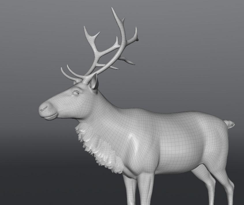 Reindeer12.JPG