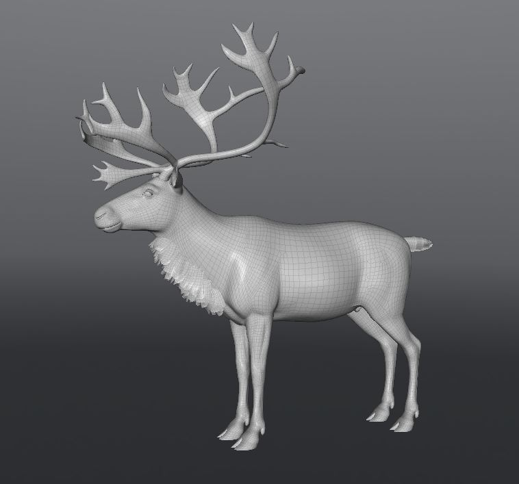 Reindeer18.JPG