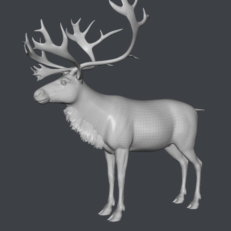 Reindeer37.JPG