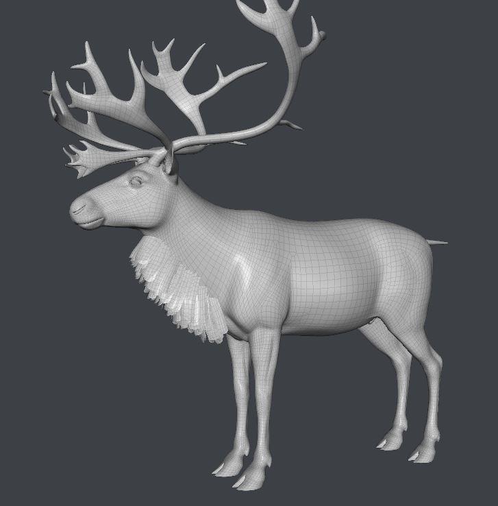 Reindeer38.JPG