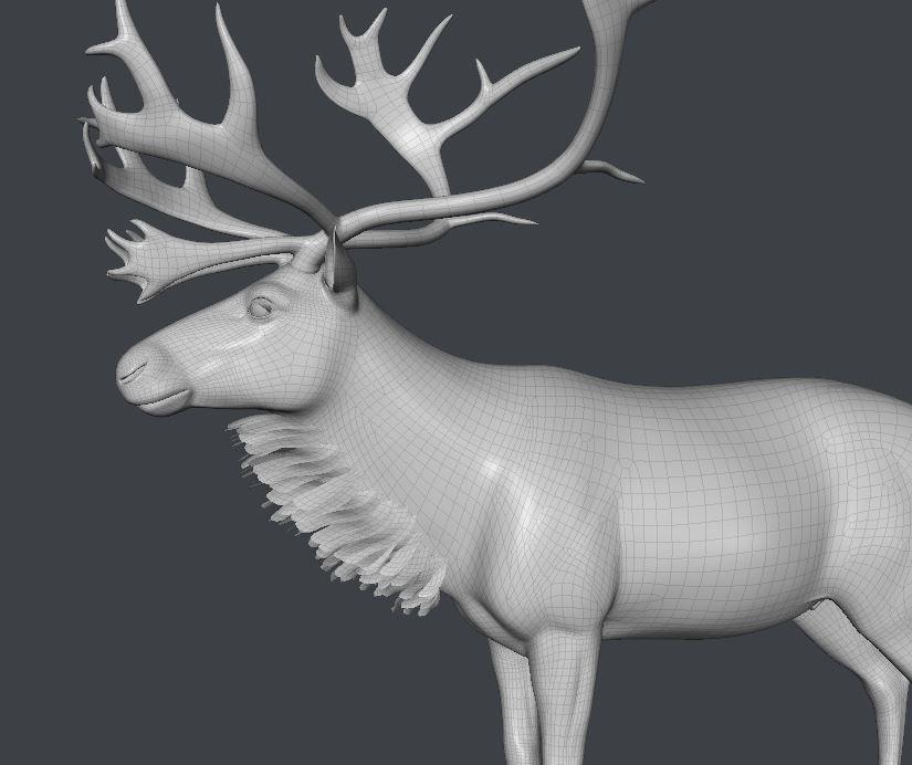 Reindeer39.JPG