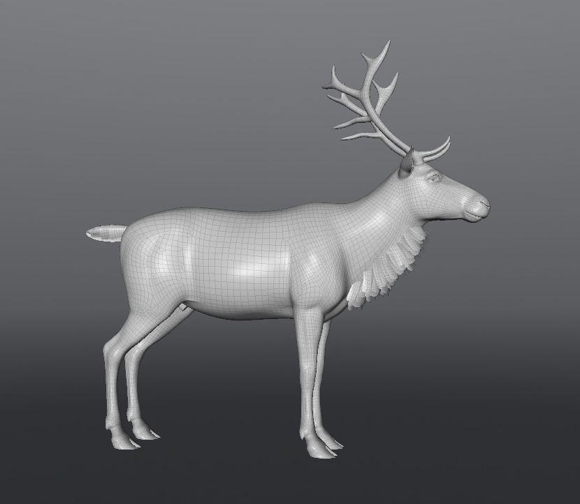 Reindeer9.JPG