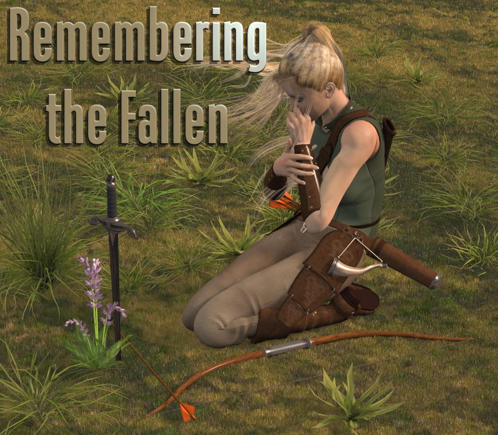remembering-the-fallen_full.jpg