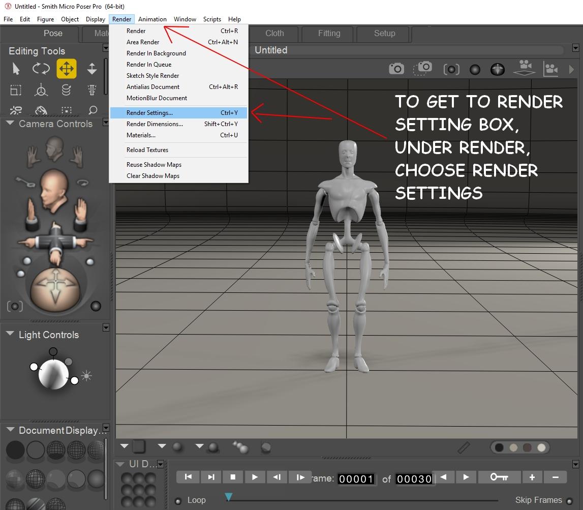 render-settings.jpg