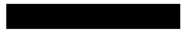 rendo-logo-black-650x114.png