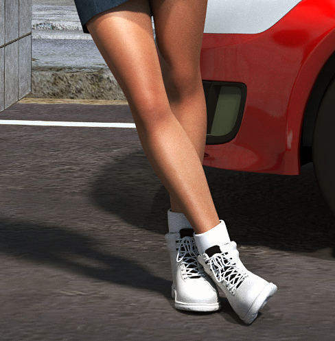 RiggedShoes.jpg