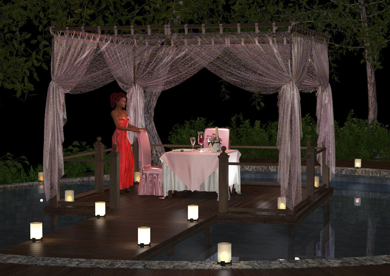 Romantic Gazebo HW.jpg