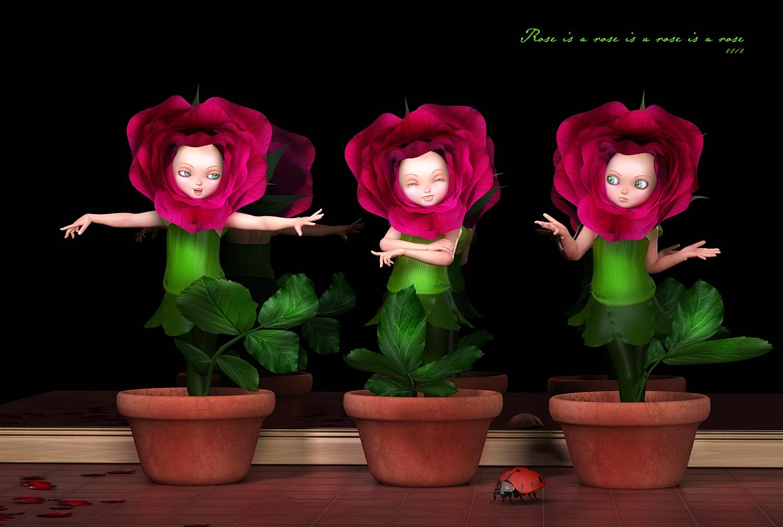 roseisarose.jpg