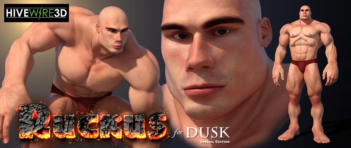 RuckusForDuskWebBanner02.jpg