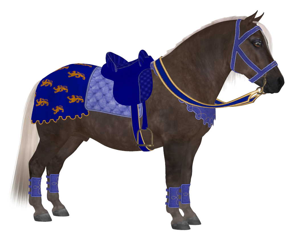 Saddle Blue.png