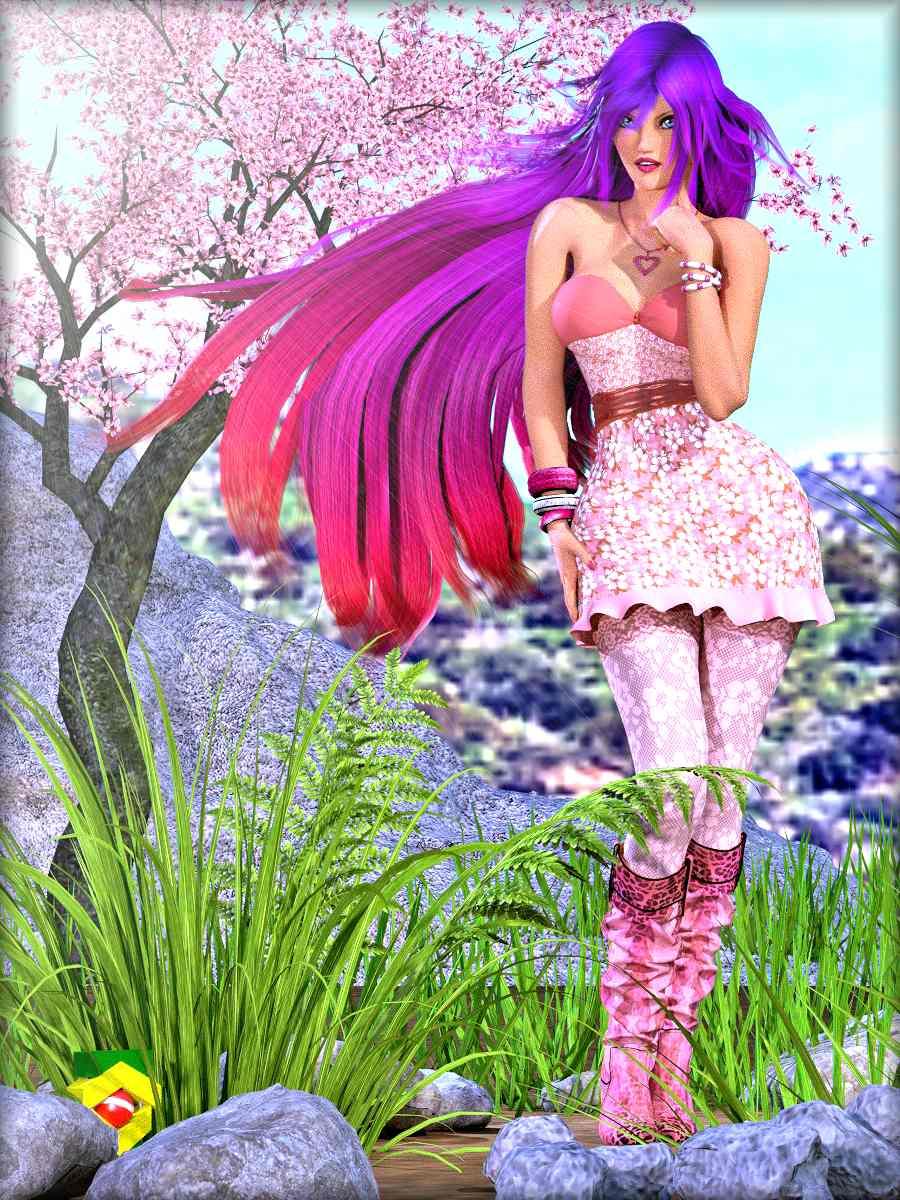 SakuraBlossom_1200.jpg