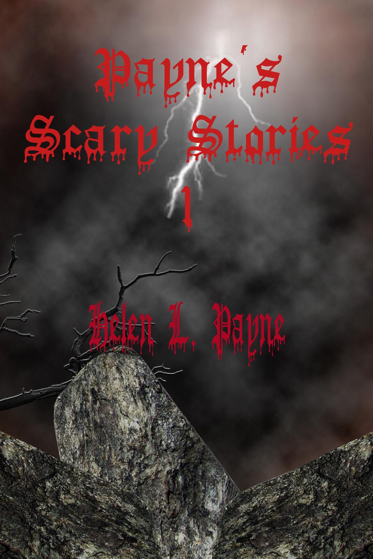 Scary Stories 1.jpg