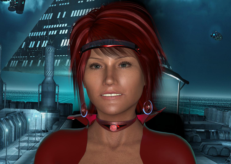 Sci Fi Portrait HW.jpg