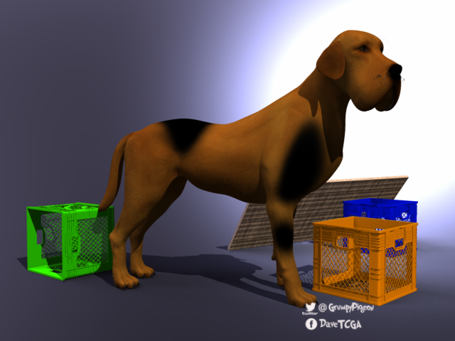 Scoob on crates.png