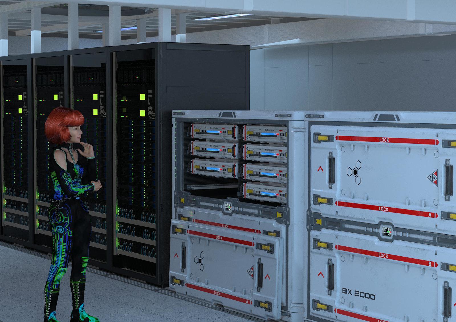 Server Room 2 HW.jpg