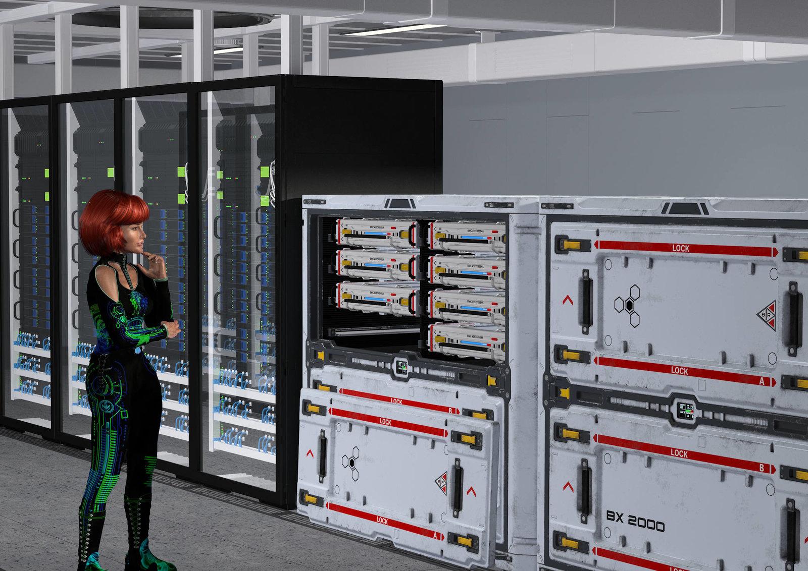 Server Room HW.jpg