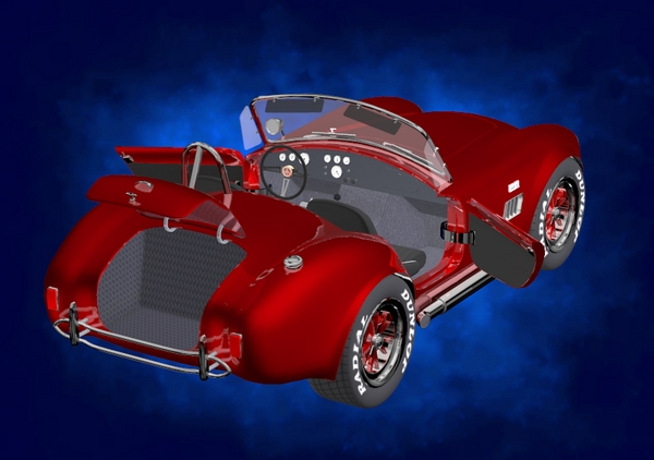 SHELBY COBRA -RED MATS.jpg