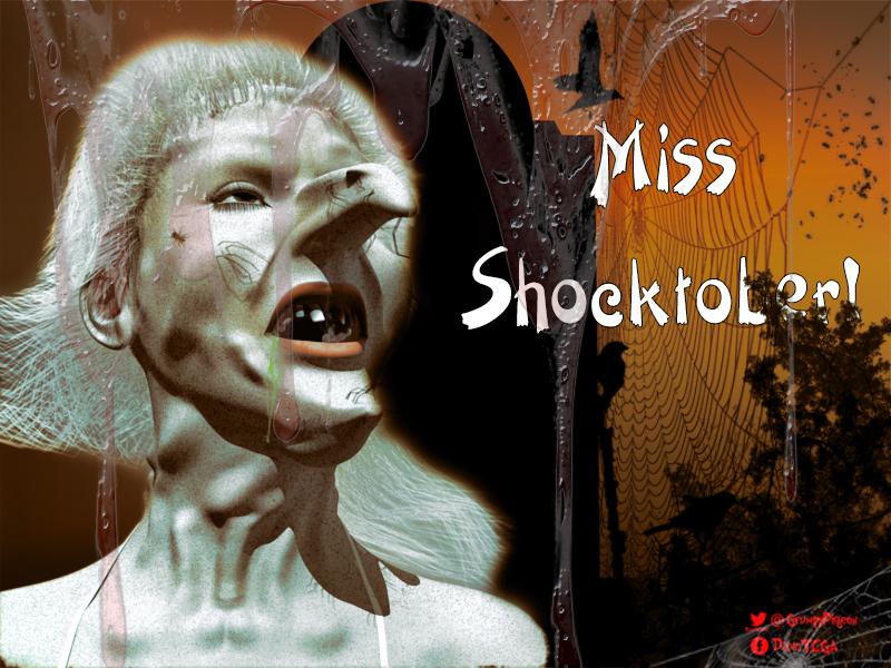 Shocktober.png