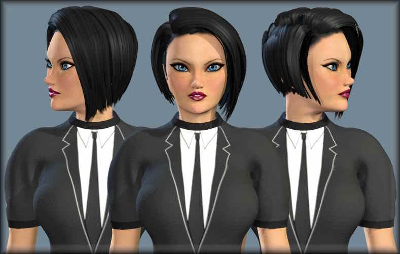 SideParted Hair_Left.jpg