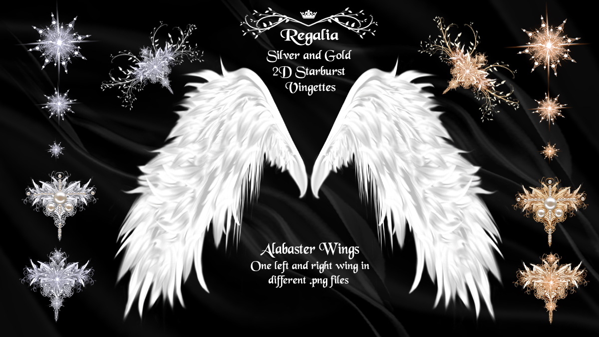 Silver and Gold Wings Vingettes.jpg
