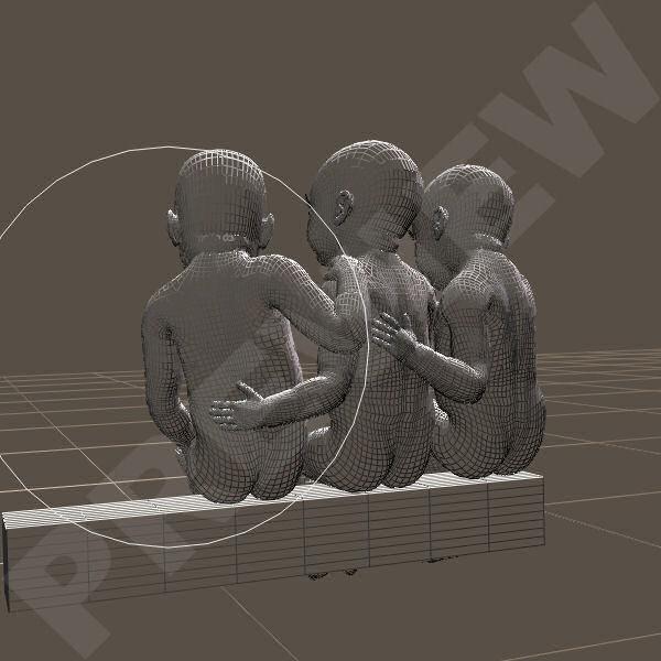 SittingCherubs02B.jpg
