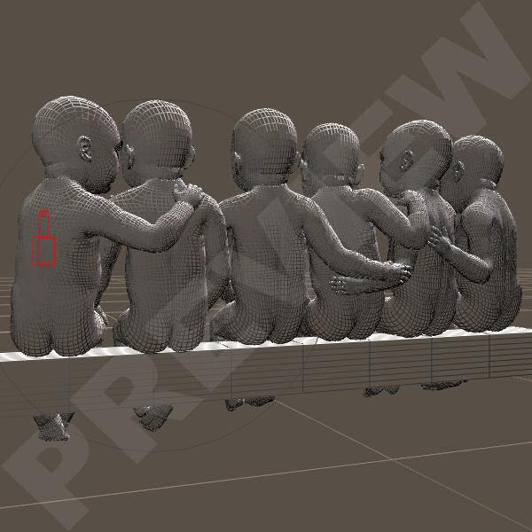 SittingCherubs05A.jpg