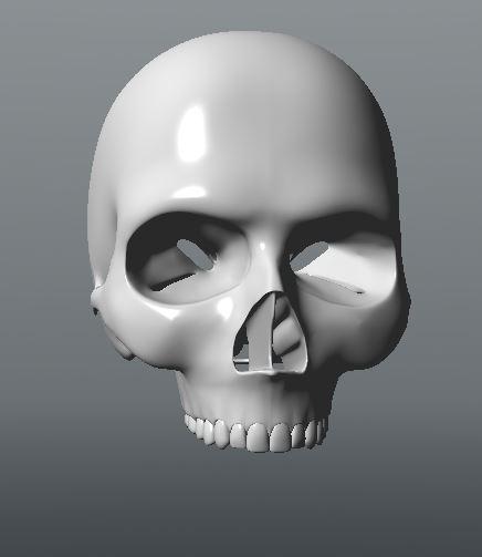 Skull15.JPG