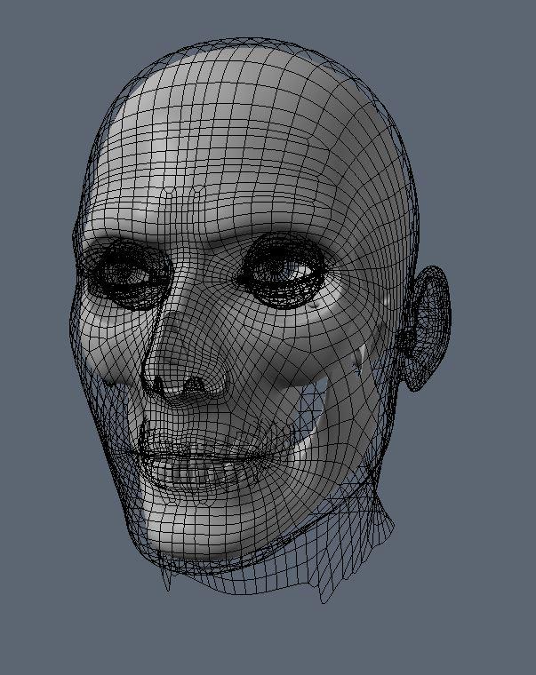 Skull32.JPG