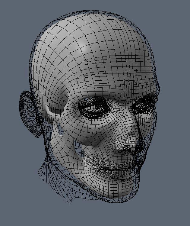 Skull36.JPG