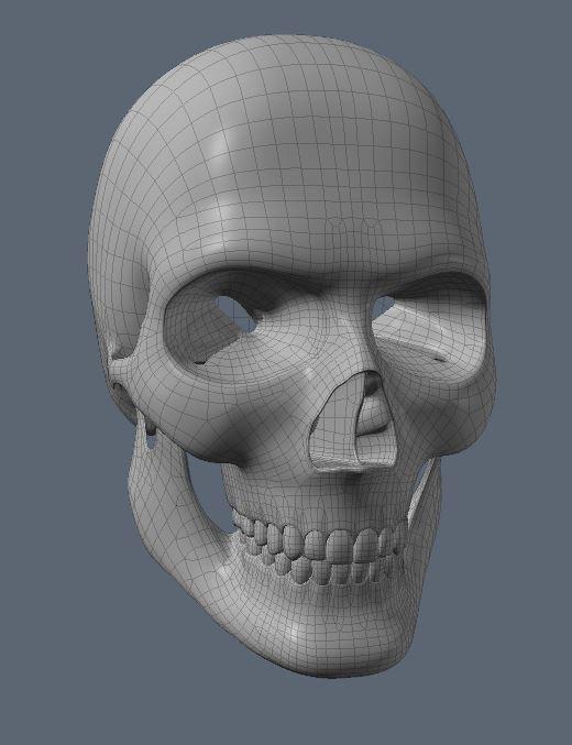 Skull39.JPG
