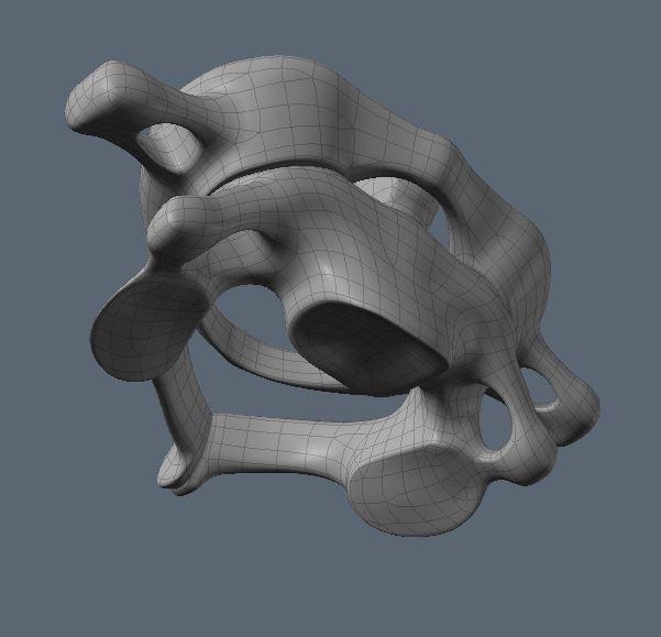 Skull51.JPG