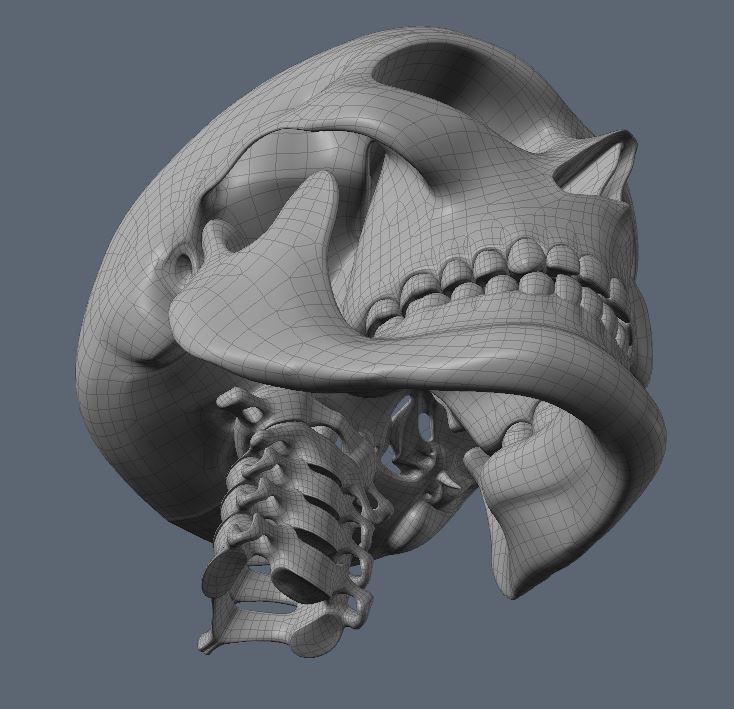 Skull59.JPG