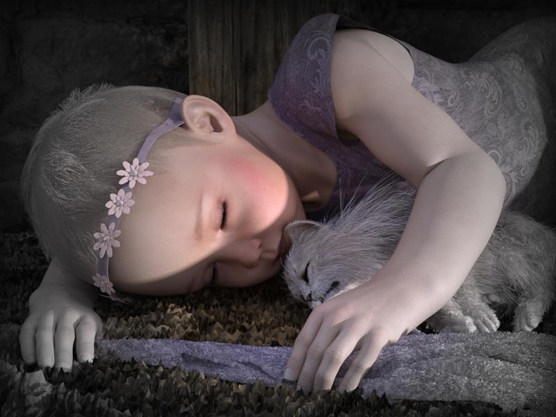Sleeping Angels 101z.jpg