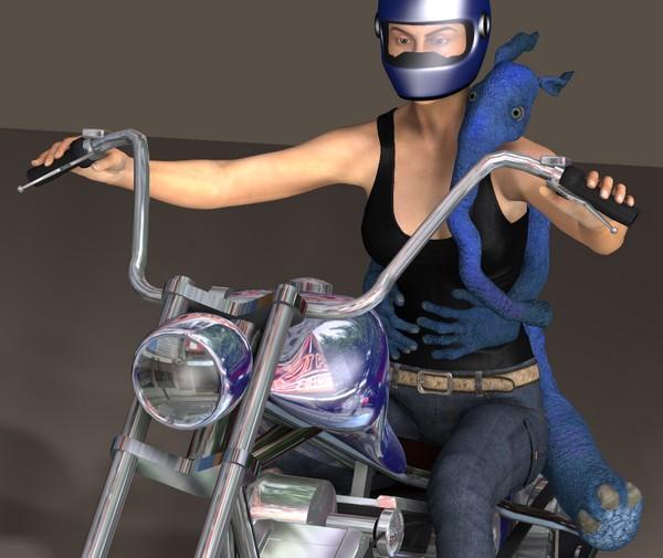 slon-cycle.jpg