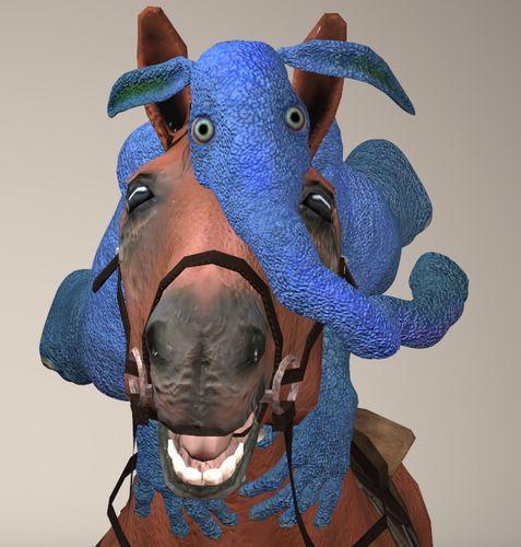 slon-horse.jpg