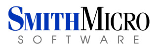 smith_micro_logo320x100.png