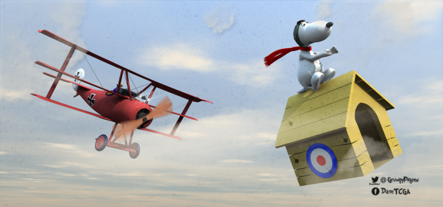 Snoopy and the Red Baron.png
