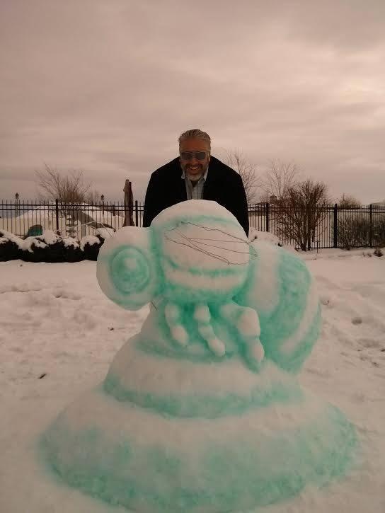 SnowBee.jpg