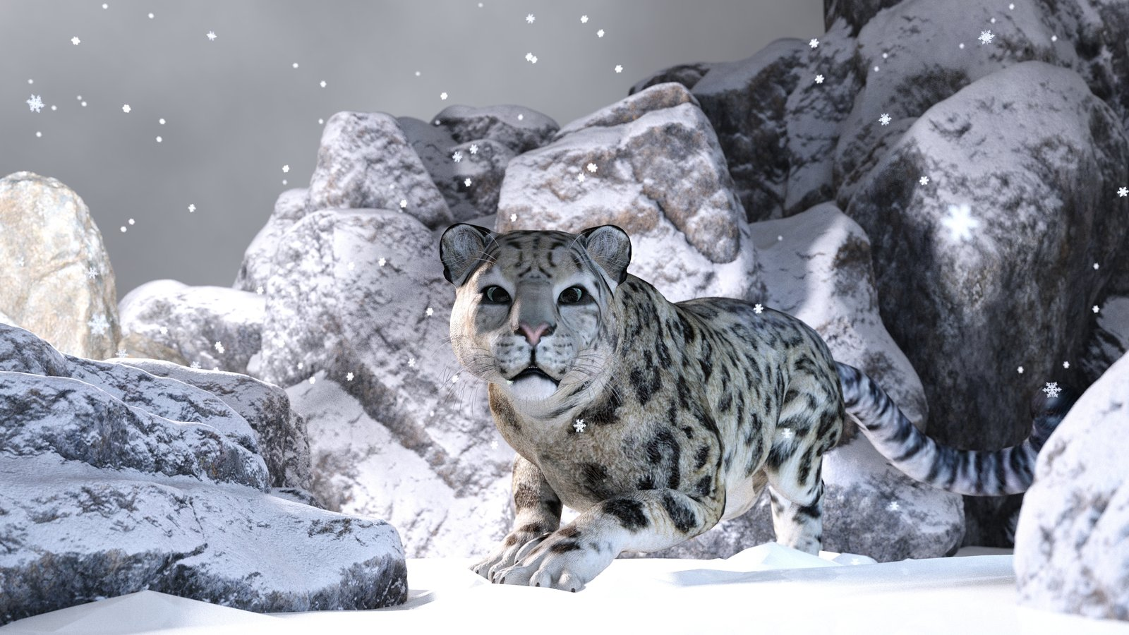 Snowleopardhunting.jpg