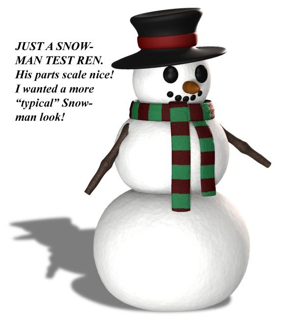 SnowmanTest.jpg