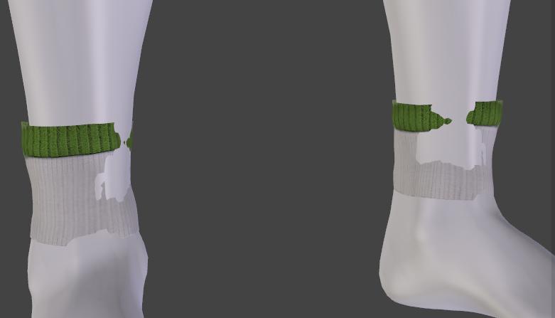 Sock Resaved.png