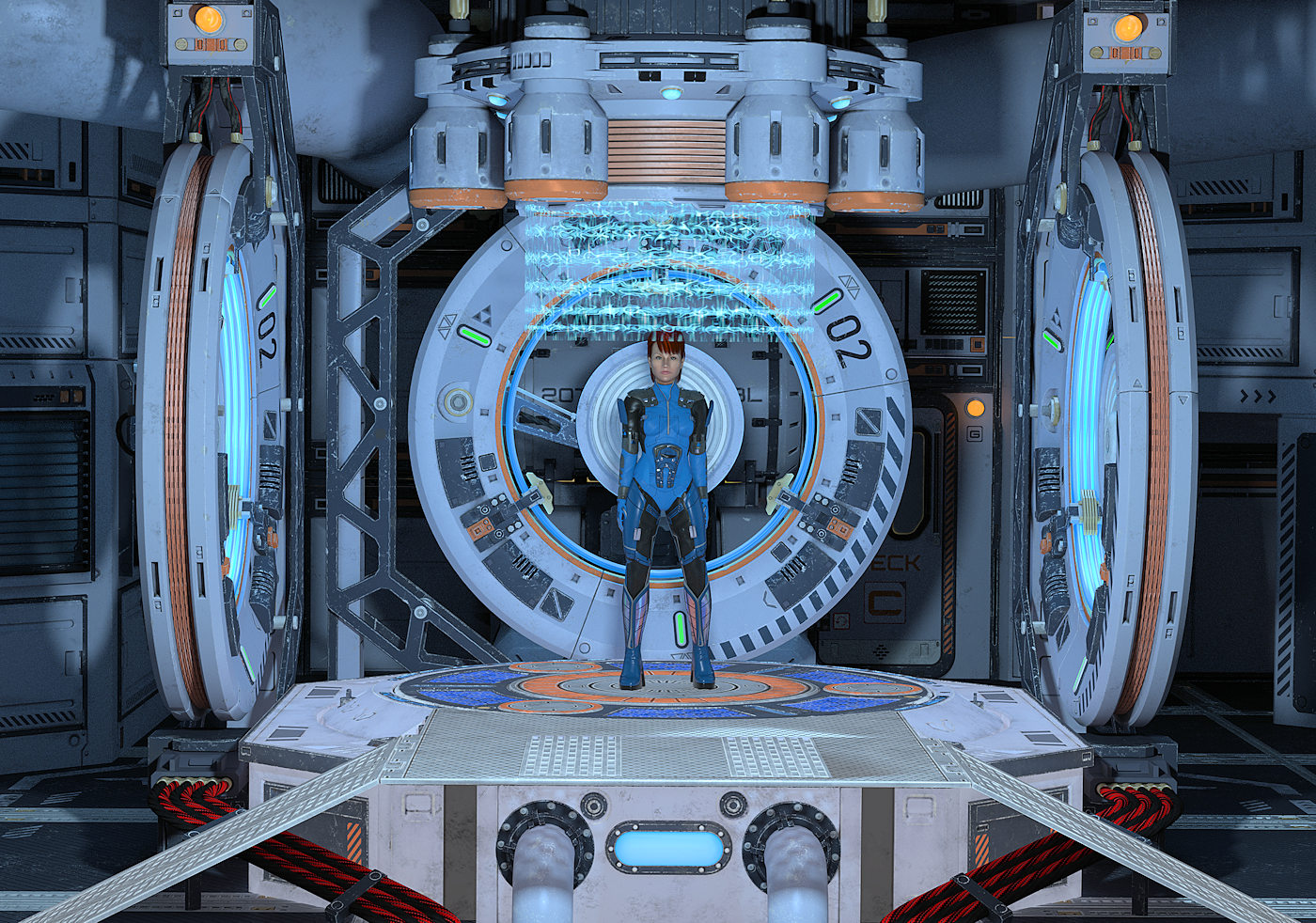 Solaris Portal HW 2.jpg