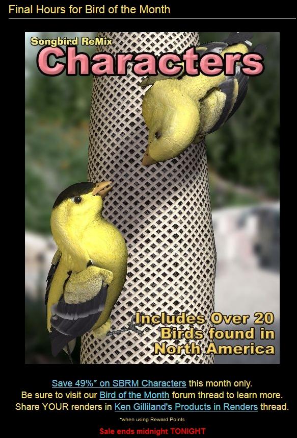 Songbird Remix Characters.jpg